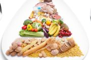 Entendendo o potencial curativo e preventivo de uma alimentação correta