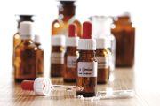 Saiba mais sobre Homeopatia